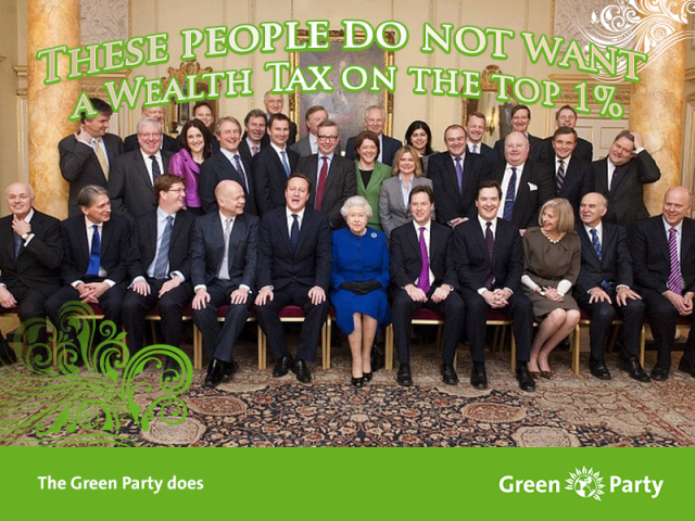 Green-Party-Wealth-tax