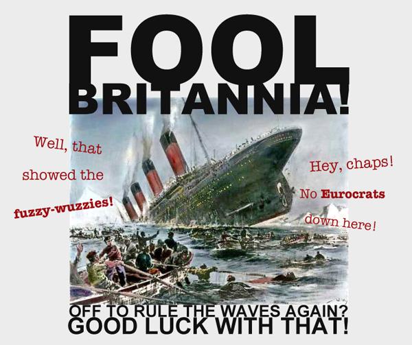 Fool_Britannia02-600