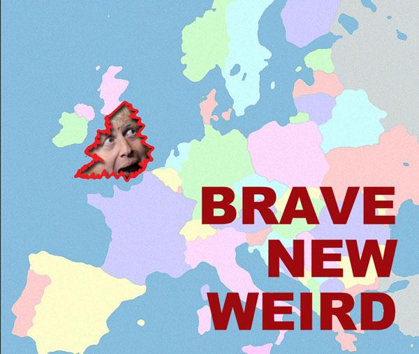 brave new weird-600px