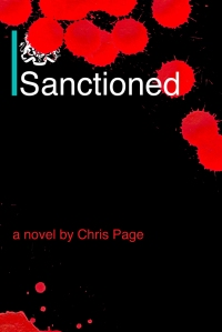 Sanctioned_cover_04_draft