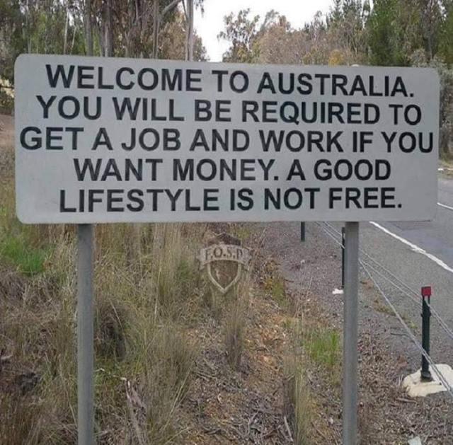 bollocks_Australia_sign_x700y688 copy