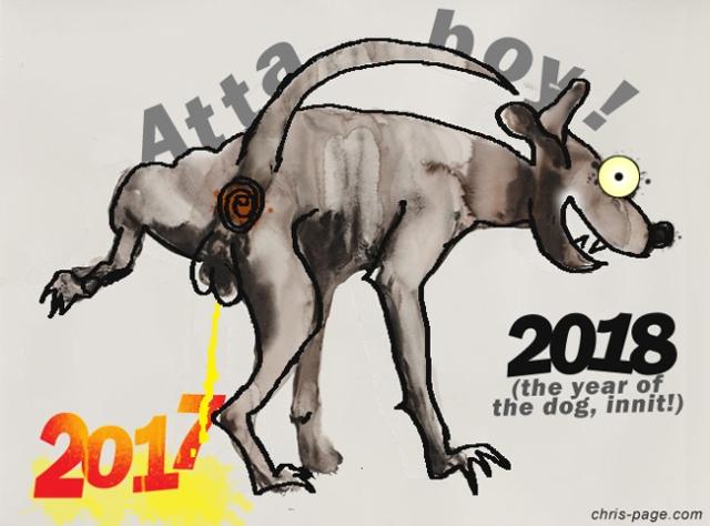 dog2018-x650px