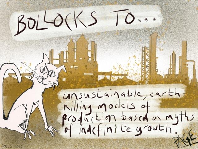 bollock_3112