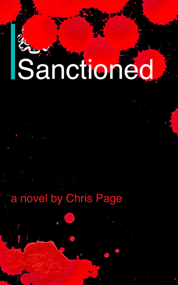 Sanctioned_cover_x350px.jpg