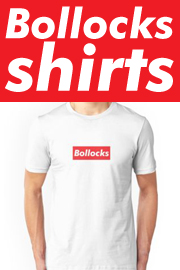bollocks shirts blog ad x180px