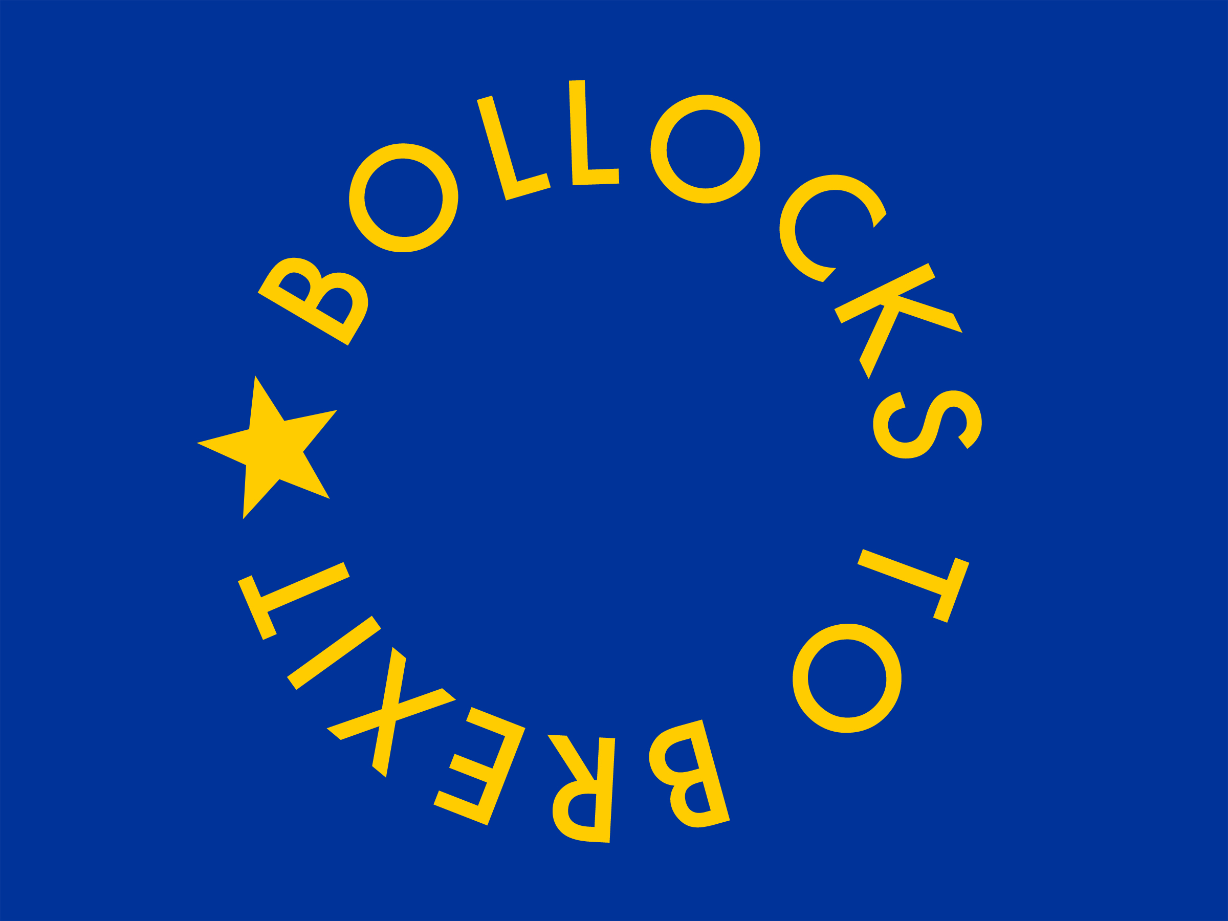 bollocks to brexit 04 full size