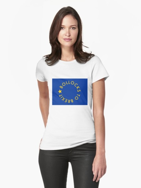 ra,womens_tshirt,x1900,fafafa-ca443f4786,front-c,265,125,750,1000-bg,f8f8f8